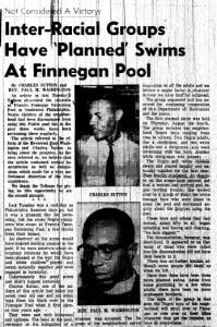 Finnegan.1960