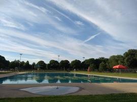 bmore - patterson park